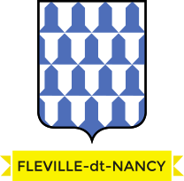 Fléville devant Nancy