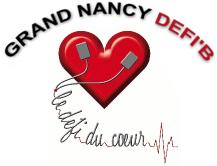 Grand Nancy Défi'b