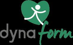 Logo Dynaform
