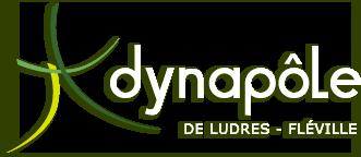 Logo Dynapôle