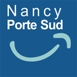 Logo Nancy Porte Sud